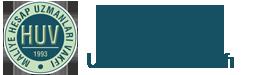 Vergi Teşvikleri Sempozyumu  17 Nisan 2019