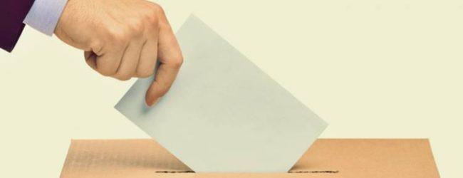 2020 Yılı Vakıf Mütevelli Seçimi Adayları ve Seçimde kullanılacak Oy Pusulası